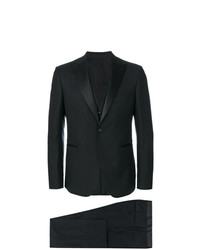 Tagliatore Two Piece Dinner Suit