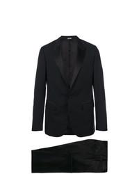 Lanvin Two Piece Dinner Suit