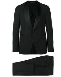 Tagliatore Two Piece Evening Suit