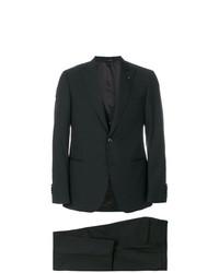Lardini Two Piece Formal Suit
