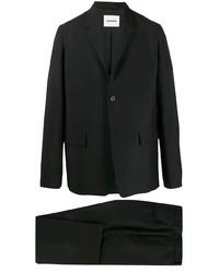 Jil Sander Two Piece Suit