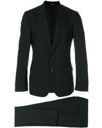 Two piece suit medium 4355179