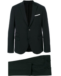 Two piece suit medium 4469032