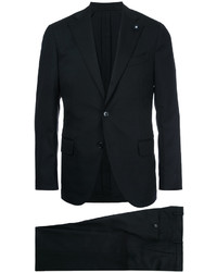 Lardini Two Piece Suit