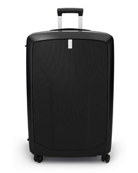 Thule Revolve 30 Inch Spinner Suitcase