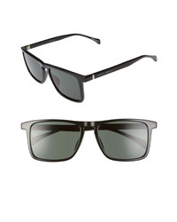 BOSS 1082s 54mm Sunglasses
