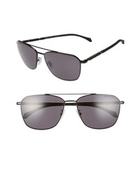 BOSS 1103fs 62mm Navigator Sunglasses