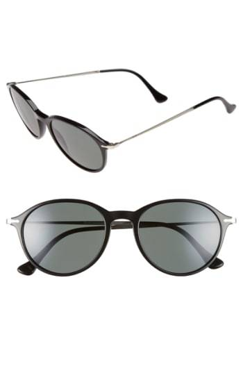 11e478e372 ... Persol 51mm Polarized Sunglasses