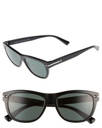 Valentino 53mm Sunglasses
