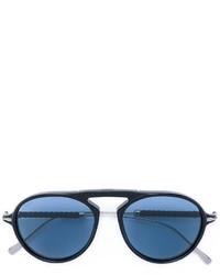 Tod's Aviator Sunglasses