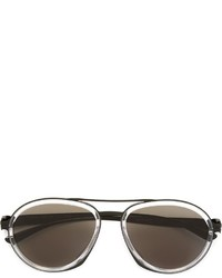 Aviator sunglasses medium 646743