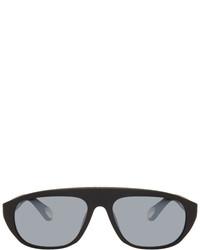 7893b92e0 Men's Sunglasses by Ann Demeulemeester | Men's Fashion | Lookastic.com