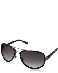 Calvin Klein Cwr349sl 206 Aviator Sunglasses