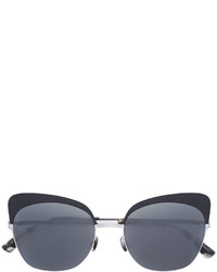 Mykita Cat Eye Sunglasses