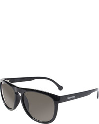 Converse Chuck Taylor Oversized Aviator Sunglasses