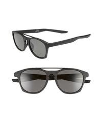 Nike Current 51mm Sunglasses