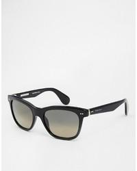Ralph Lauren D Frame Sunglasses