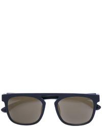 Mykita Delta Sunglasses
