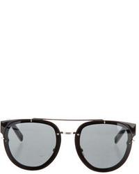 Christian Dior Dior Homme Blacktie 143s Sunglasses