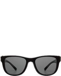Dolce & Gabbana Dg4284 Square Sunglasses