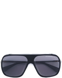 Dita Eyewear Endurance Aviator Style Sunglasses