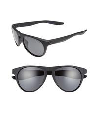 Nike Essential Jaunt 56mm Sunglasses