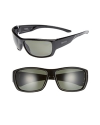Smith Forge 61mm Polarized Sunglasses