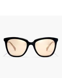 J.Crew Franny Sunglasses