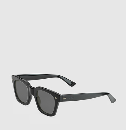 3edd3e6fa1d ... Black Sunglasses Gucci Havana Acetate Square Frame Sunglasses ...