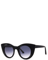 Thierry Lasry Hedony Gradient Cat Eye Sunglasses