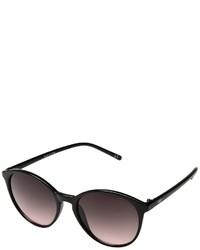 Vans Horizon Sunglasses Fashion Sunglasses