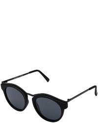 Le Specs Hypnotize Fashion Sunglasses