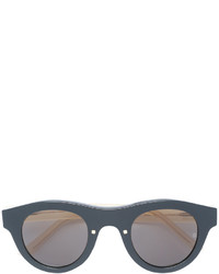 Ipanema v sunglasses medium 4352771