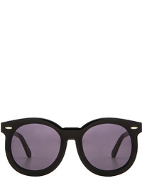 Karen Walker Super Duper Thistle