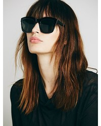 Free People Kensington Sunglass By