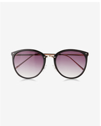 Express Key Largo Sunglasses