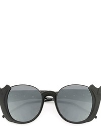 Linda farrow by prabal gurung sunglasses medium 631418