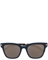 Mykita Modern Sunglasses