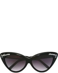 Olympia le tan 1c4 sunglasses medium 640644