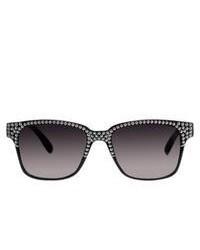 Outlook Eyewear Xhilaration Sunglasses Black