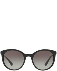 Prada Eyewear Cinema Sunglasses