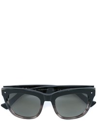 Grey Ant Public Light Sunglasses