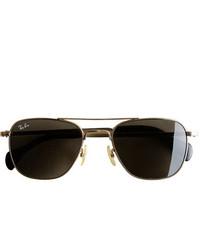 J.Crew Ray Ban Caravan Sunglasses