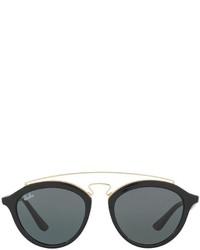 Ray-Ban Gatsby Ii Sunglasses
