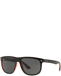 Ray-Ban Sunglasses Rb4147 60