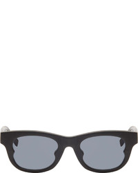 Rigards Black Horn Rg0001 Sunglasses