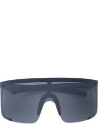Mykita Rocket Sunglasses