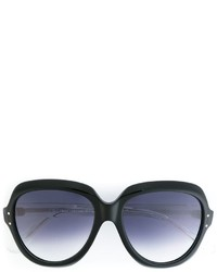 Oliver Goldsmith Sandy Sunglasses