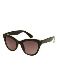 Cat Eye Sophie Cateye Sunglasses