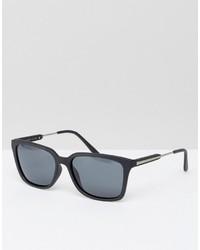 Esprit Square Sunglasses